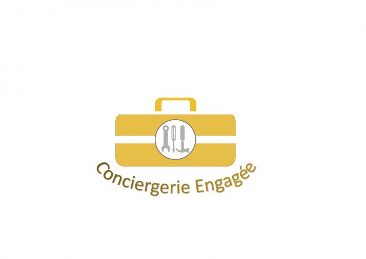 logo conciergerie - copie.jpg